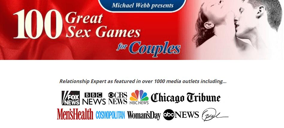 100-sex-games