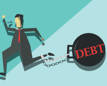 What Lies In Your Debt Review – Read Before You Buy!