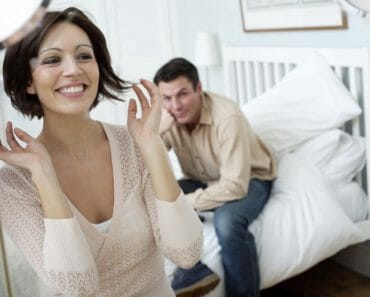 Text Your Wife Into Bed Review – Read Before You Buy!