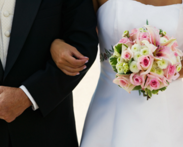 Save The Marriage System Exposed – A Complete Review