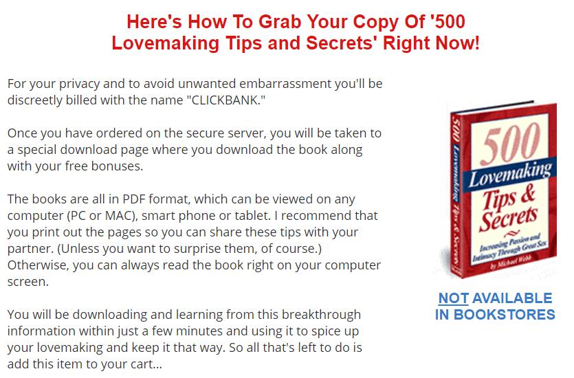 500-lovemaking-tips-2