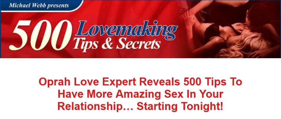 500-lovemaking-tips