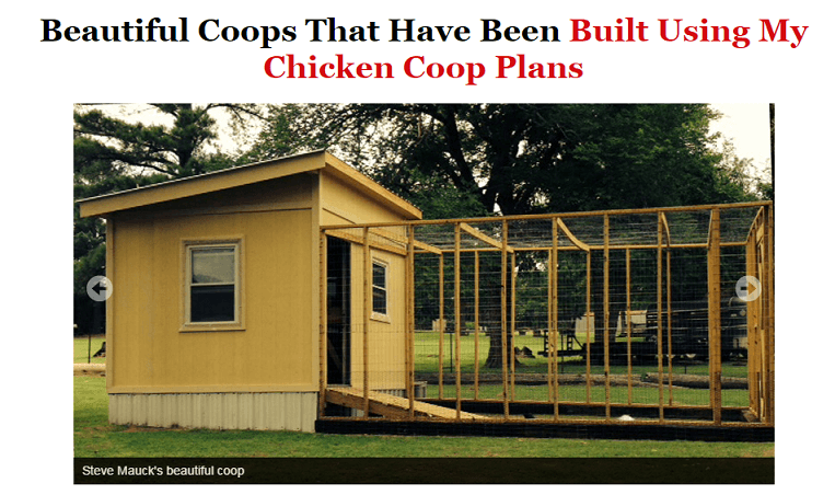 chickencoopguides