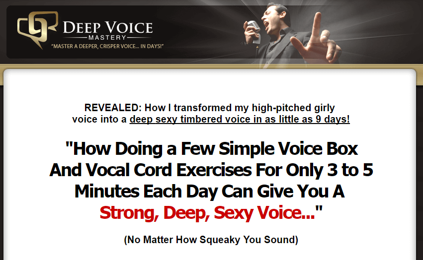 deep-voice-mastery-1