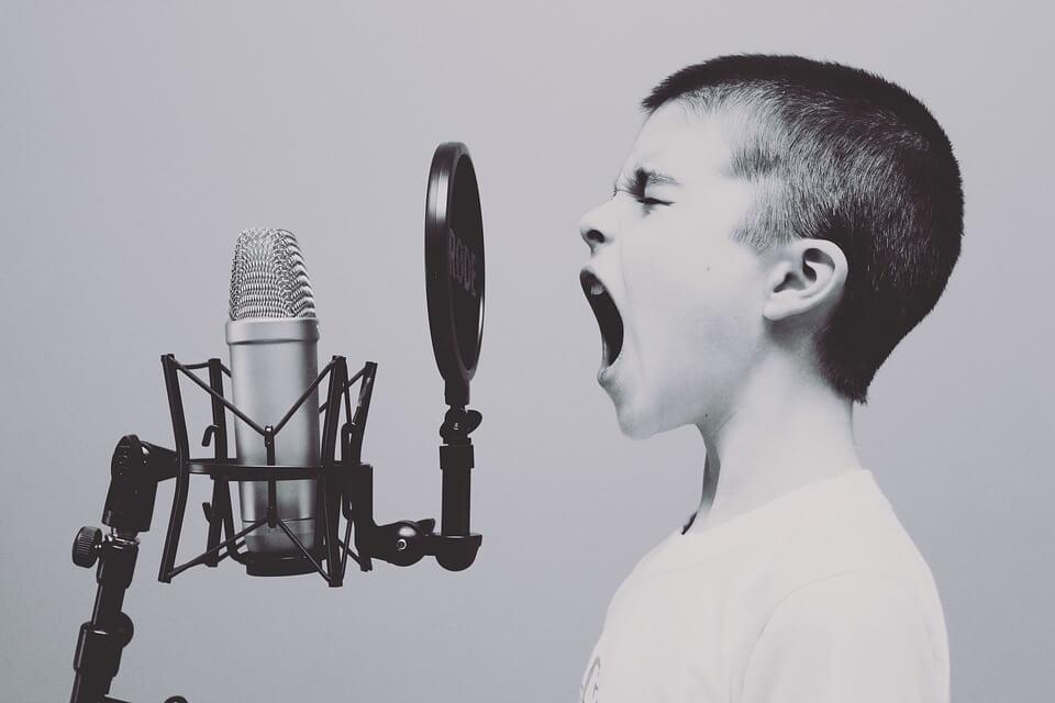 deep-voice-mastery-4