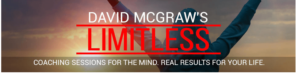 david-mcgraw