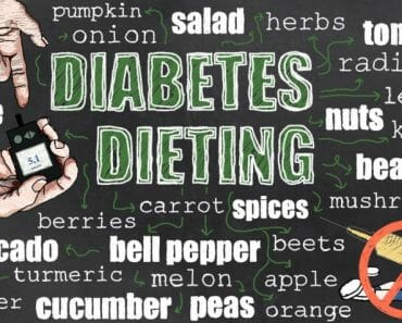 Halki Diabetes Remedy Review – Works or Just a SCAM?