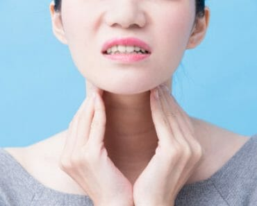 The Hypothyroidism Solution Review – Worth Trying? Here is The Truth!