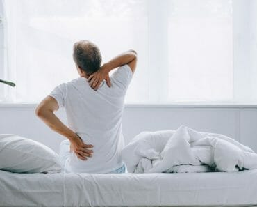The Back Pain Breakthrough Review – Does It Really Work?