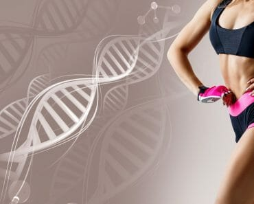 Over 30 Hormone Solution Unbiased Review!