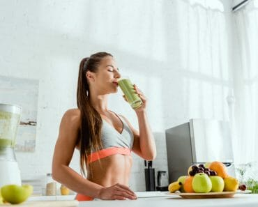 The Smoothie Diet Review – Legit or Scam? Here is The Answer!