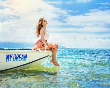 Dream Life Mastery Review – Really Work or Just Another Scam?