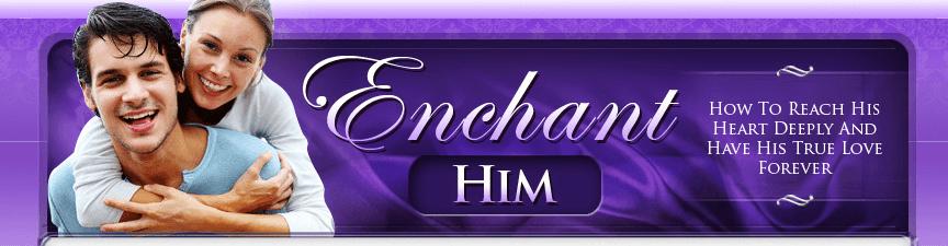 enchant-him