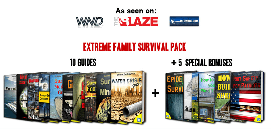 extreme-family-survival-pack