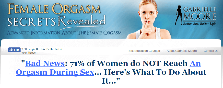 the-female-orgasm-revealed-by-gabrielle-moore-fisting-girl