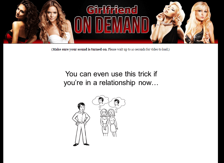gf-on-demand