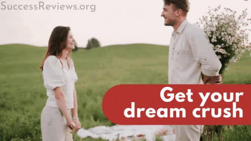 Make Him Worship You get your dream crush