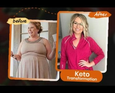 Unbiased Review: Should You Buy Keto Over Forty 28-Day Challenge?