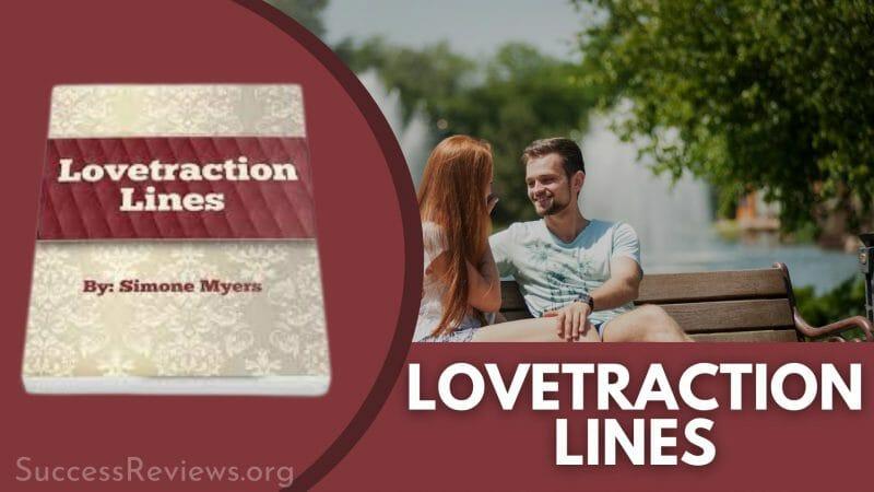 Lovetraction Lines