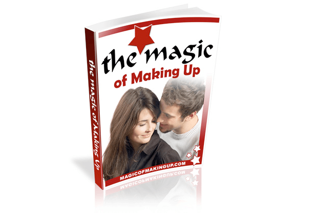 magic-of-making-up2