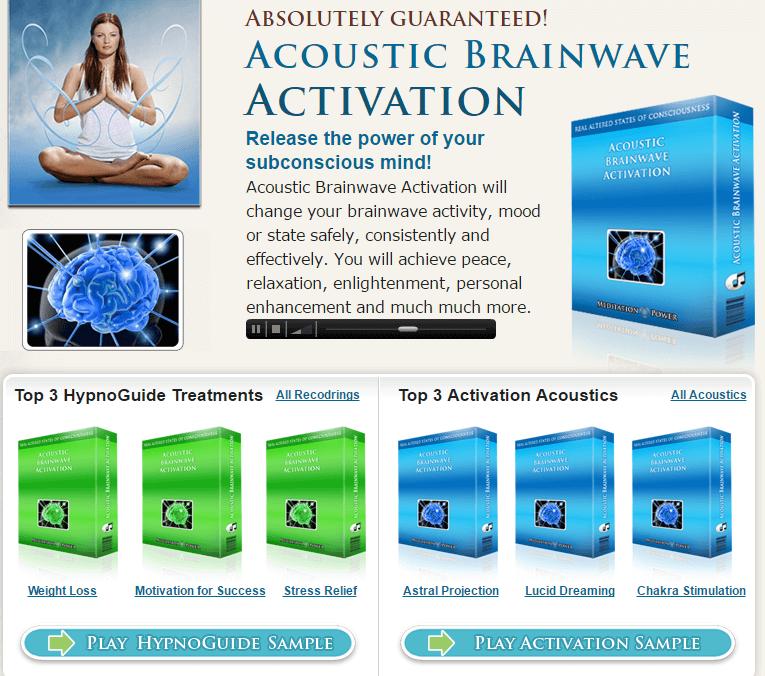 meditation-power2