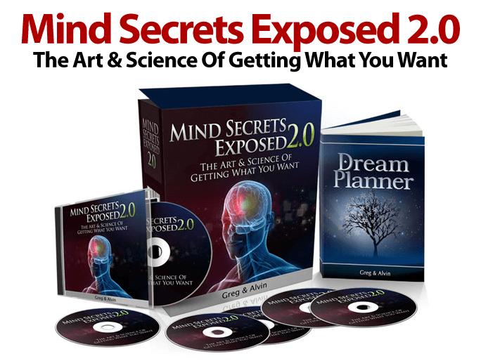 mind-secrets-exposed-2