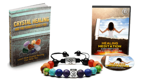 reiki energy healing bracelet review  a complete look