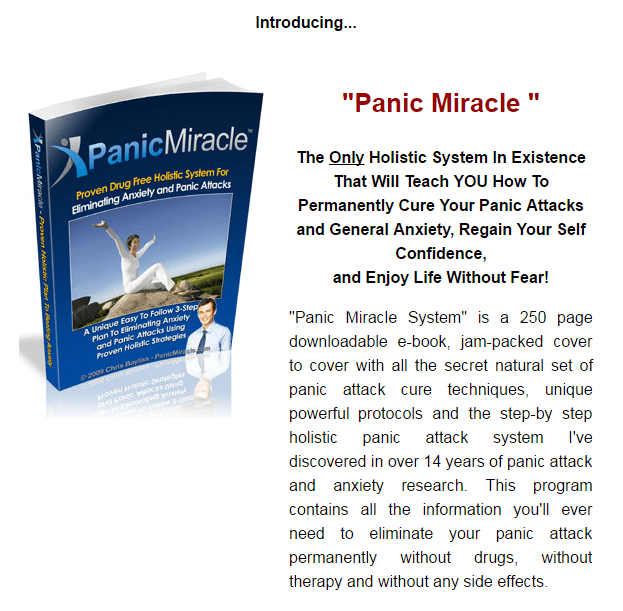 panic-miracle