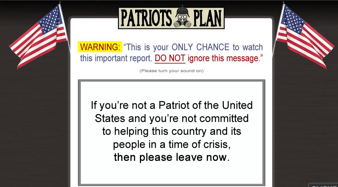patriots-plan