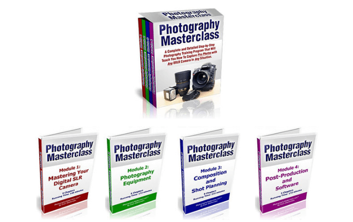 photography-master-class