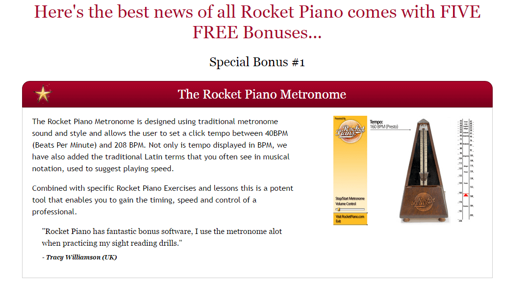 rocket-piano-bonus