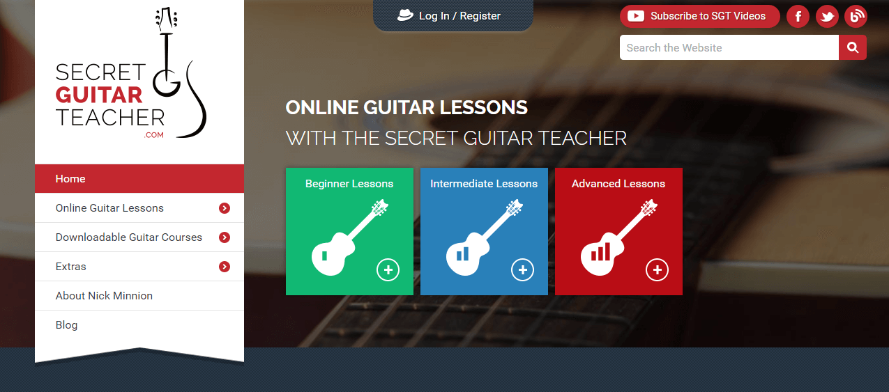 secret-guitar-teacher