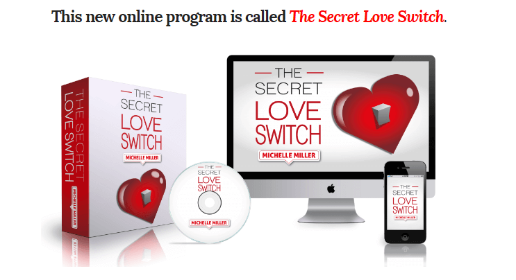 secret-love-switch