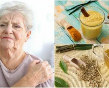 The Arthritis Step By Step Strategy Review – Should You Buy it or Not?