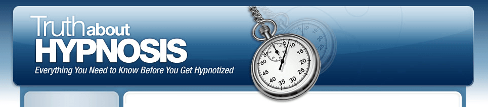 truth-about-hypnosis