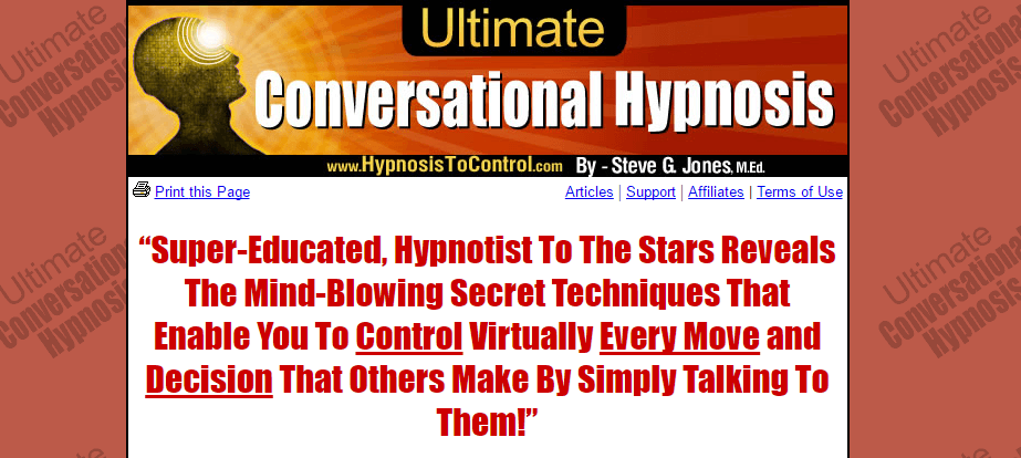 ultimate-conversational-hypnosis