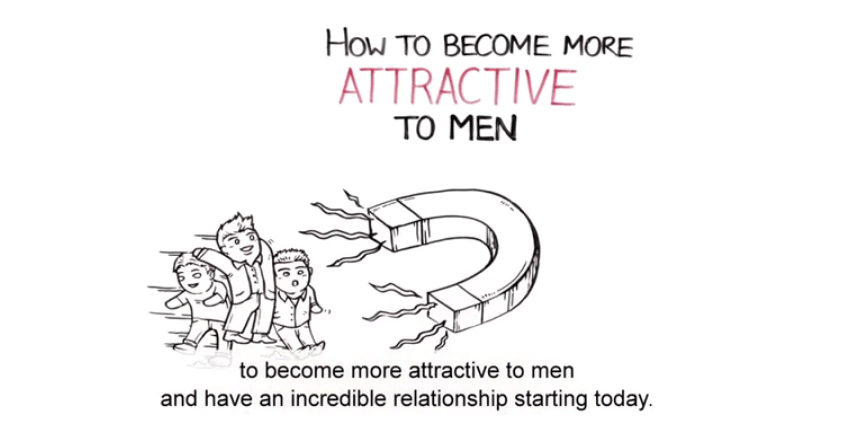 what-men-secretly-want