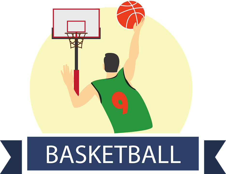 basketball-1673574_960_720