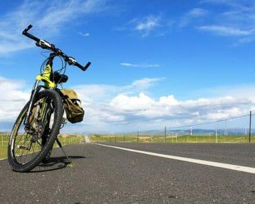 DIY Bike Repair Videos Review – Should You Try It?