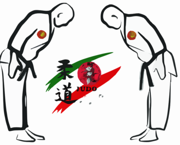 Workouts For Judo Review – Another Scam?
