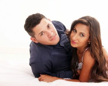 1000 Questions For Couples Review – Legit or Scam?