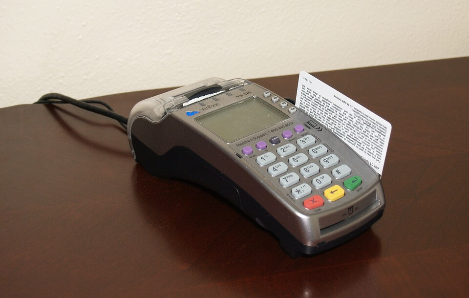 credit-card-machine
