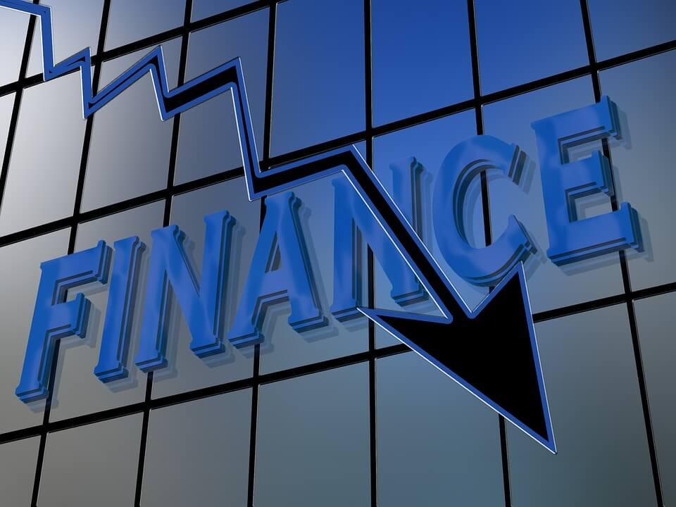 financial-crisis