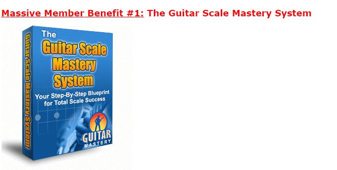 guitarscalemastery2