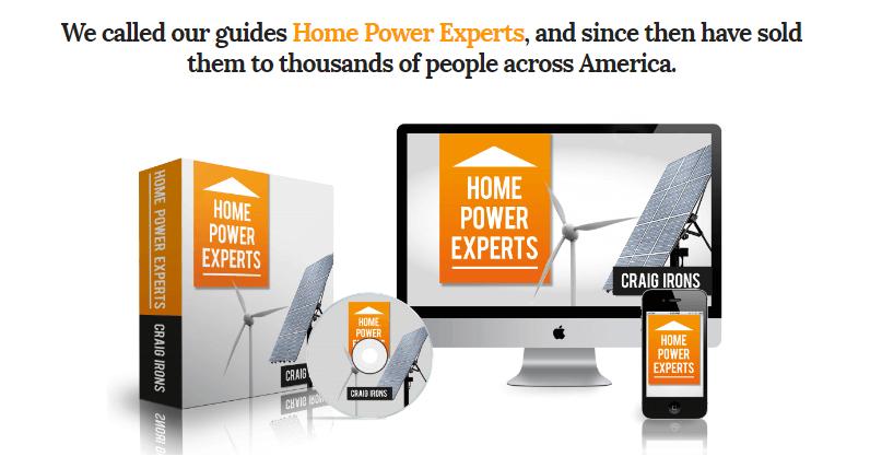homepowerexperts
