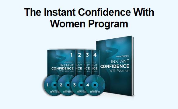 instantconfidencewithwomen