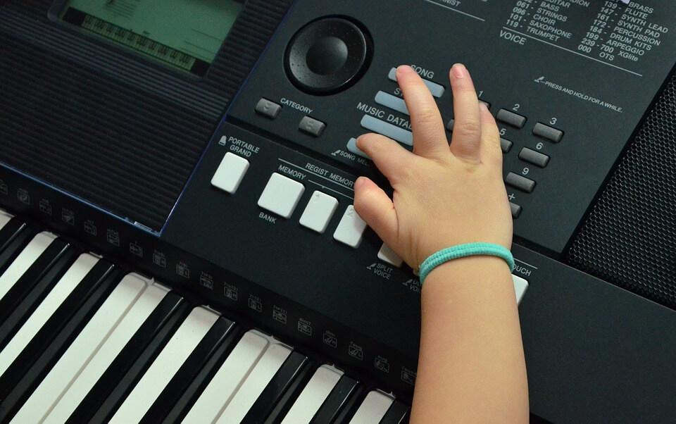 keyboard-1209466_960_720