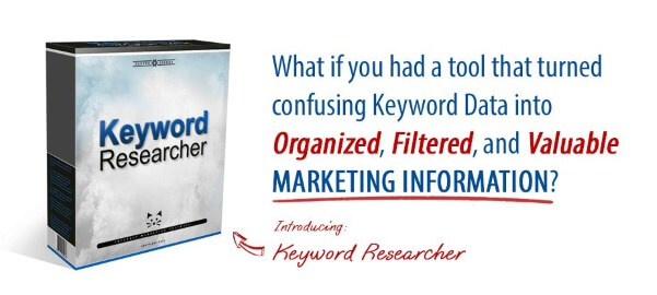 keyword_researcher