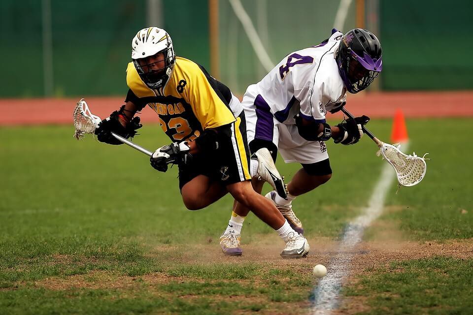 lacrosse-1478384_960_720