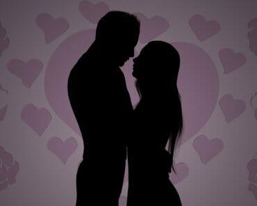 Resistencia peronista yahoo dating